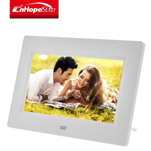 Buy Cheap China best digital photo frame Products, Find China best ...