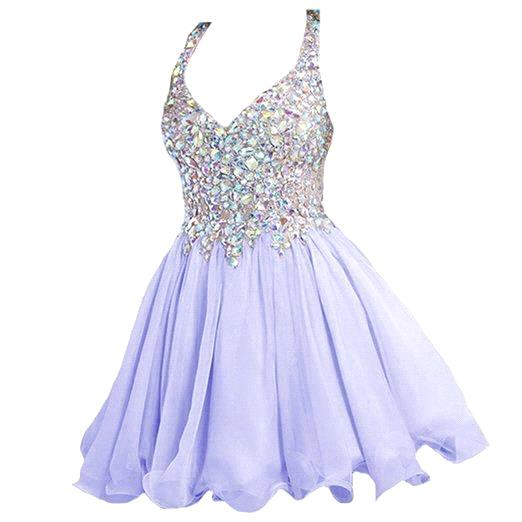 Cheap Short Dresses 2015, find Short Dresses 2015 deals on line at ...