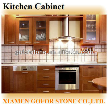 wholesale modular cheap kitchen cabinet,import kitchen cabinet from
