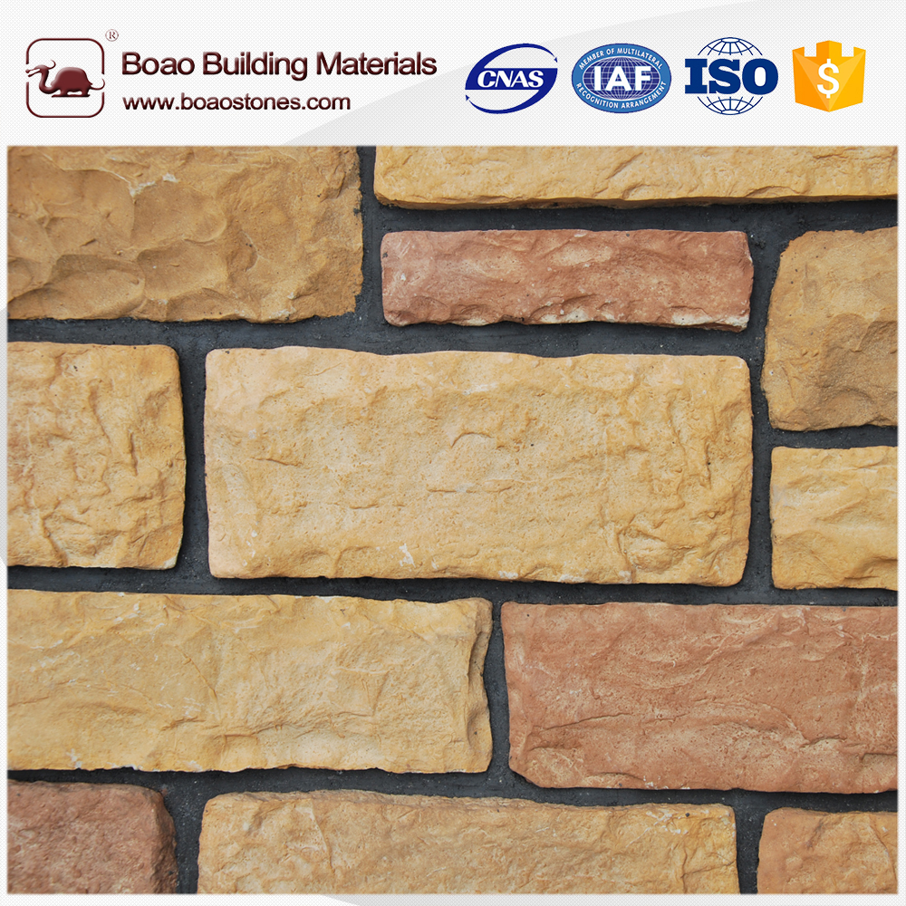China ashlar stone wholesale 🇨🇳 - Alibaba