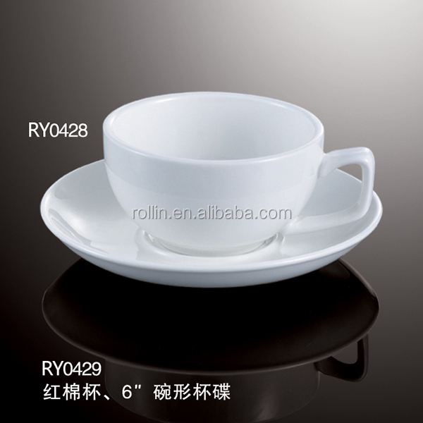 hotel supplier Italian Design ceramic mug for <strong>coffee</strong>, Hot sell Hotel & Restaurant Ceramic mugs, Souvenirs Crockery Cup