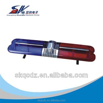 Red blue led light bar used police light bars buy led lighting bar red blue led light bar used police light bars aloadofball Images