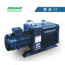 Double Rotary Vane Vacuum Pump series manufacturer