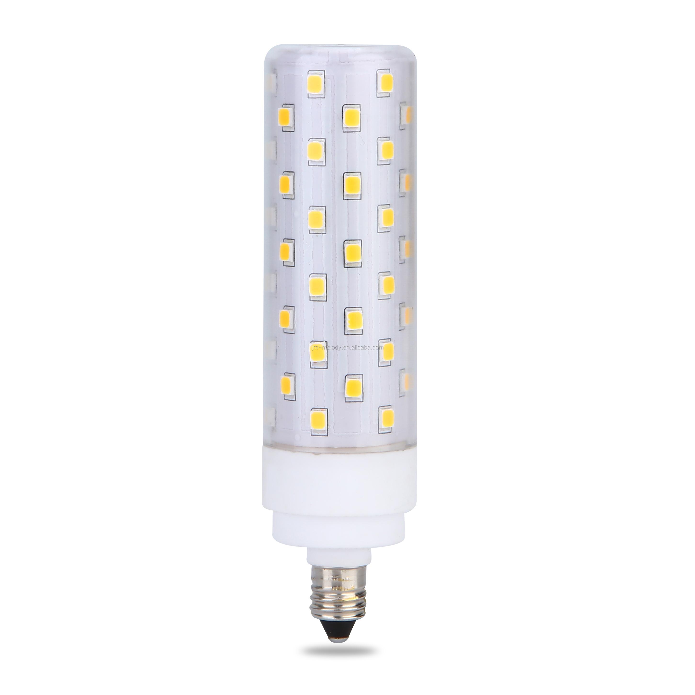 T28 10w E11 Led Bulb E11 E12 E14 E27 Dimmable Led Corn Light Lamp Mini E11 Led Bulb E11 Led Lamp T28 Led Corn Light Buy T28 10w E11 Led Bulb E11 E12