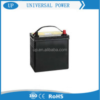 2016 Best Selling 12v 120000mah Auto Emergency power Lithium ion Car Battery