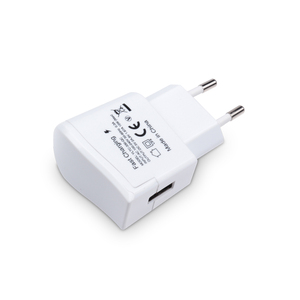 Factory sell Qualcomm 2.0 2018 UK AU EU USA plug usb charger wall and 5v 2 amp micro usb wall charger