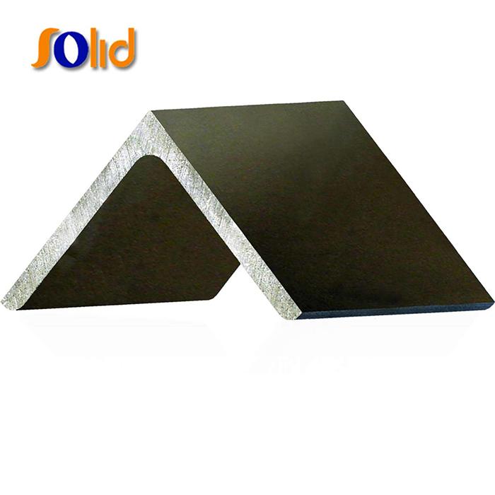 Equal-Angle-Steel_.jpg