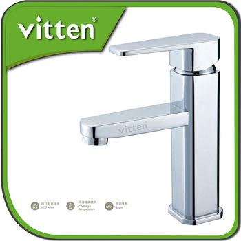 Bathroom Fittings Names Kohler Faucet - Buy Kohler Faucet,Kohler ...