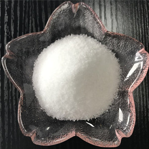 Wholesales Price Industrial Salt To Malaysia