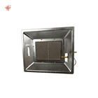 Gas Heater For Chicken Eggs/Farms ( THD2606-1)