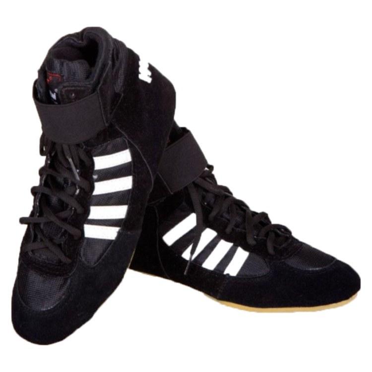 adidas boxing shoes kids