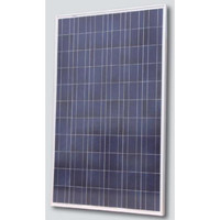 Good quality and high efficiency pv solar panel 1kw solar panel price pv solar panel price