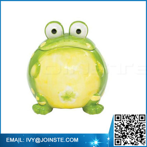 Ceramic Frog Planter Supplieranufacturers At Alibaba