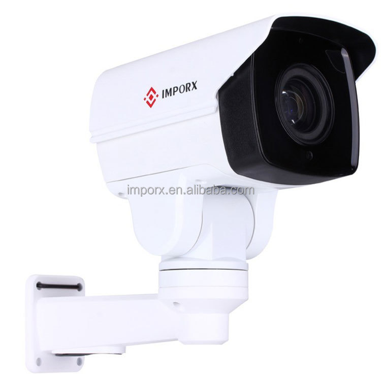 Hot Sell 2017 New Arrival Rotary Bullet PTZ <strong>Camera</strong> with Onvif 1080P MINI PTZ IP <strong>Camera</strong> 10X ZOOM IR 80M outdoor cctv IP <strong>Camera</strong>