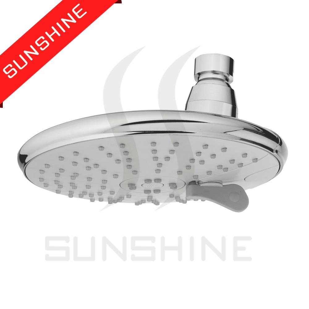 German Shower Head, German Shower Head Suppliers and Manufacturers ...