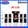 /product-detail/2017-good-price-bluetooth-stereo-speaker-5-1-home-theater-l05-with-remote-usb-sd-bt-fm-60664096856.html