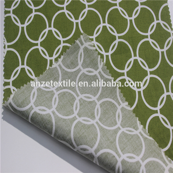 Fashion Desig 220 Gsm T Shirt Importers Twill Fabric Of Japanese Cotton -  Buy 220 Gsm Cotton T Shirt Fabric,Importers Of Japanese Cotton Fabric,Twill
