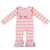 Baby Boutique Clothing Wholesale Infant's baby clothing set