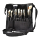 32 piece Synthetic Make Up Brush Kit Makeup Bruses Set With Bag