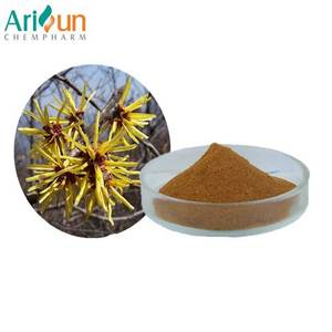 Factory Supply Extract Witch Hazel , Tannin Extract , Tannin Extract Powder