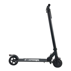 6.5inch 2 wheel mini self balancing electric scooter with cheap price US$99 per unit