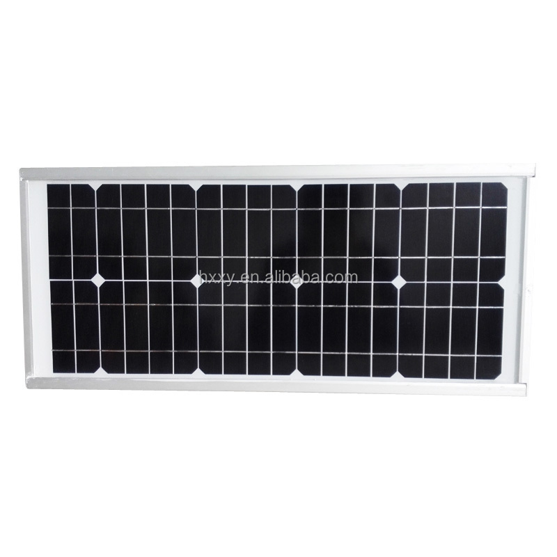 New Products 2016 Technology /led Solar/lamp Integrated 12w Solar ...