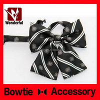 Best quality new coming new style pre-made bow ties