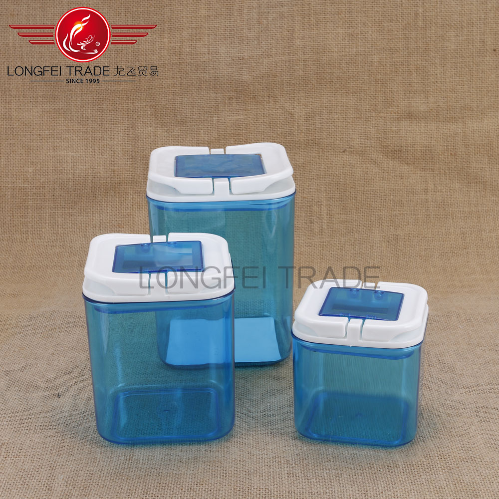 Smart Portion 3 Piece Food Storage Container Set/container homes for sale