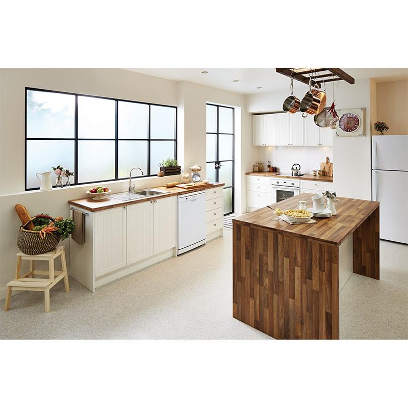 Venta al por mayor muebles rey cocinas-Compre online los ...