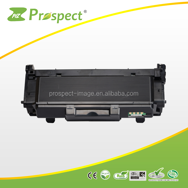 8,500 pages 3345 MICR Toner Cartridge for Xerox Phaser 3330 WorkCentre 3335