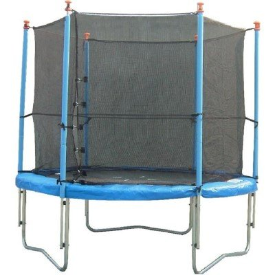 Round Tr&oline Tents Round Tr&oline Tents Suppliers and Manufacturers at Alibaba.com  sc 1 st  Alibaba & Round Trampoline Tents Round Trampoline Tents Suppliers and ...