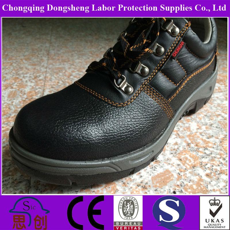 Safety Shoes Specification En 345 Footwear