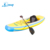 Fishing Kayak NEW Arrival! 3.95M Pro Fishing Kayak with Featured Accessories, Plastic Canoe Kayak