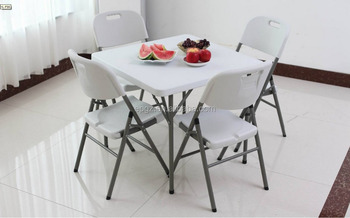 White Garden Wedding Desk And Chair Table For Chairs Model Tables