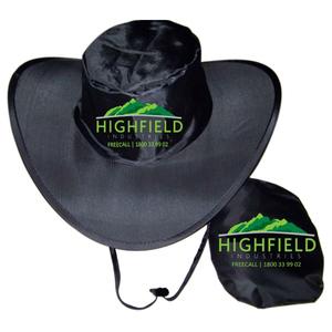 cf3e5f60717e6 Foldable Nylon Hat
