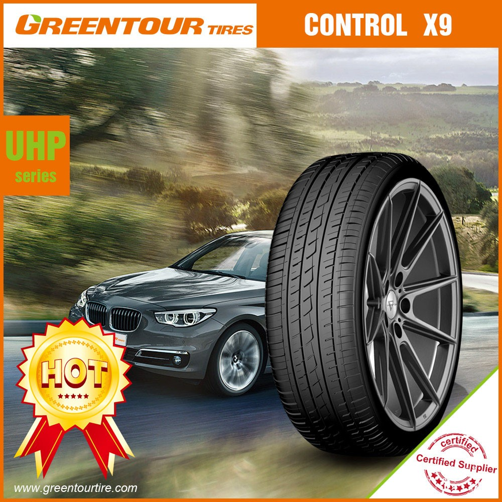 Car Tire In Stock Car Tire In Stock Suppliers And Manufacturers