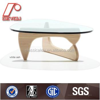 Moderne Couchtischmodernes Design Neue Zentrum Tischglas