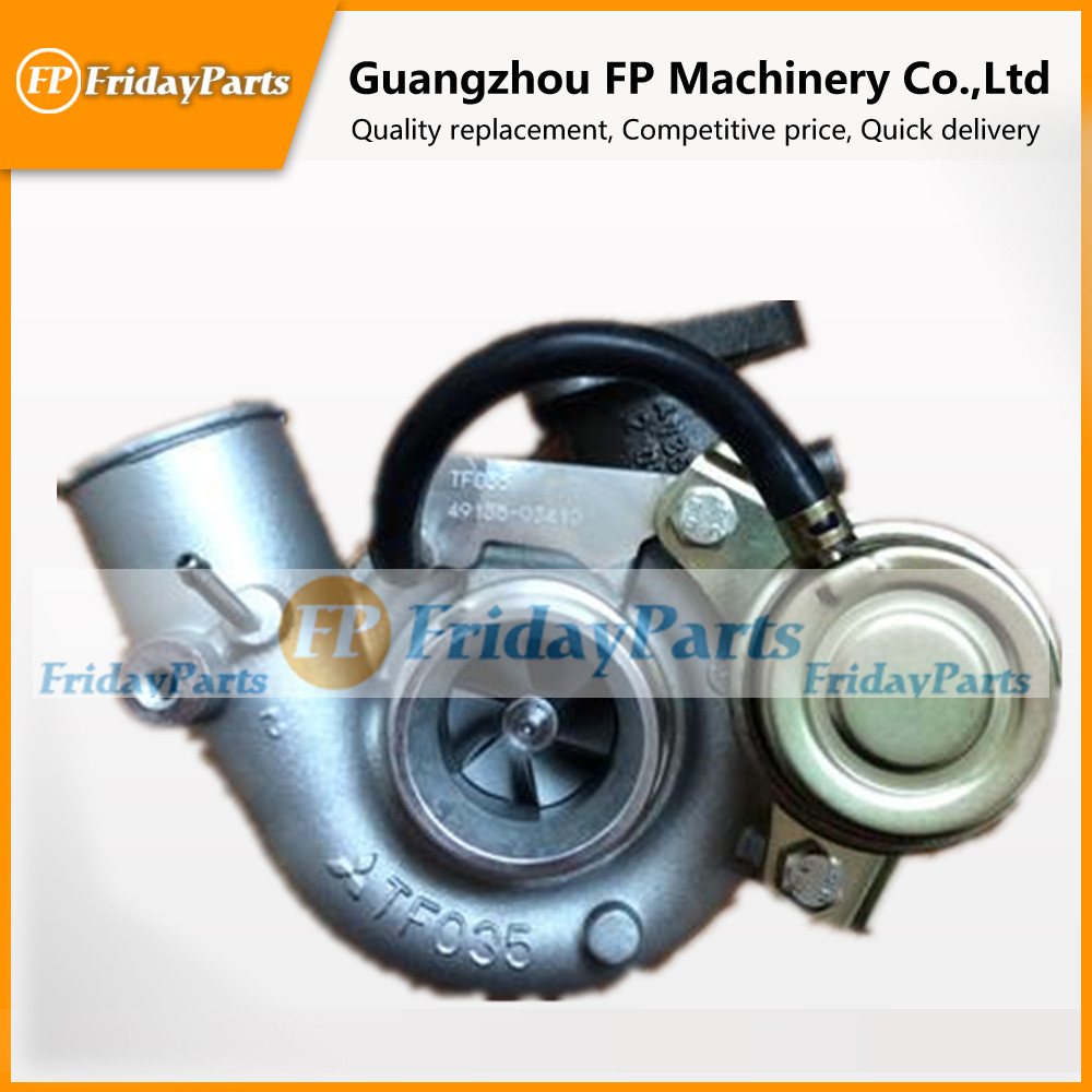 Engine parts mitsubishi 4m40 engine parts mitsubishi 4m40 suppliers and manufacturers at alibaba com