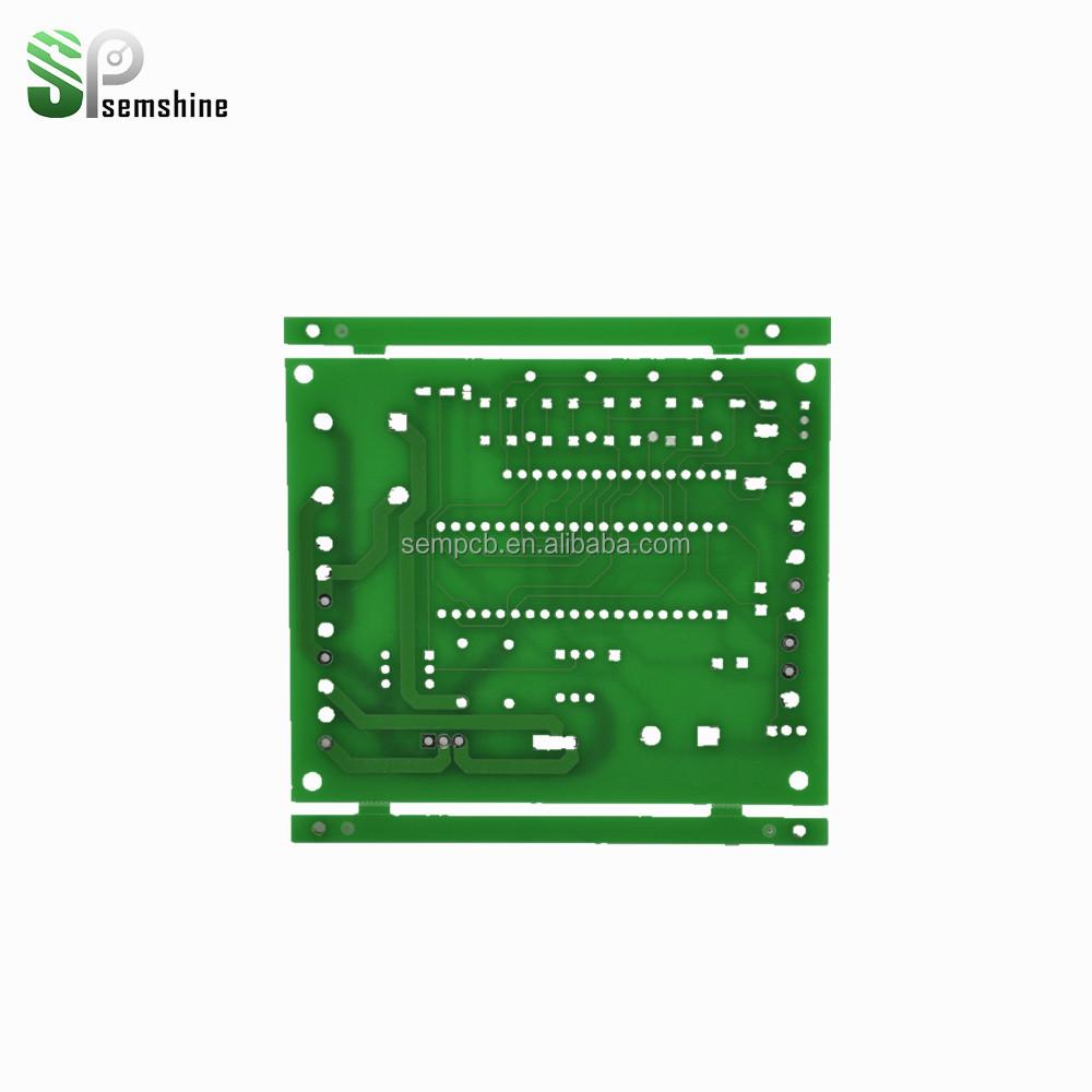 China Print Pcb Wholesale Alibaba Air Conditioner Control Boardled Circuit Board94v0 Board