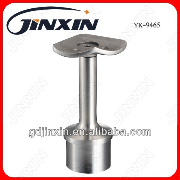 Handrail Fittings And Wall-to-post Bracket YK-9465