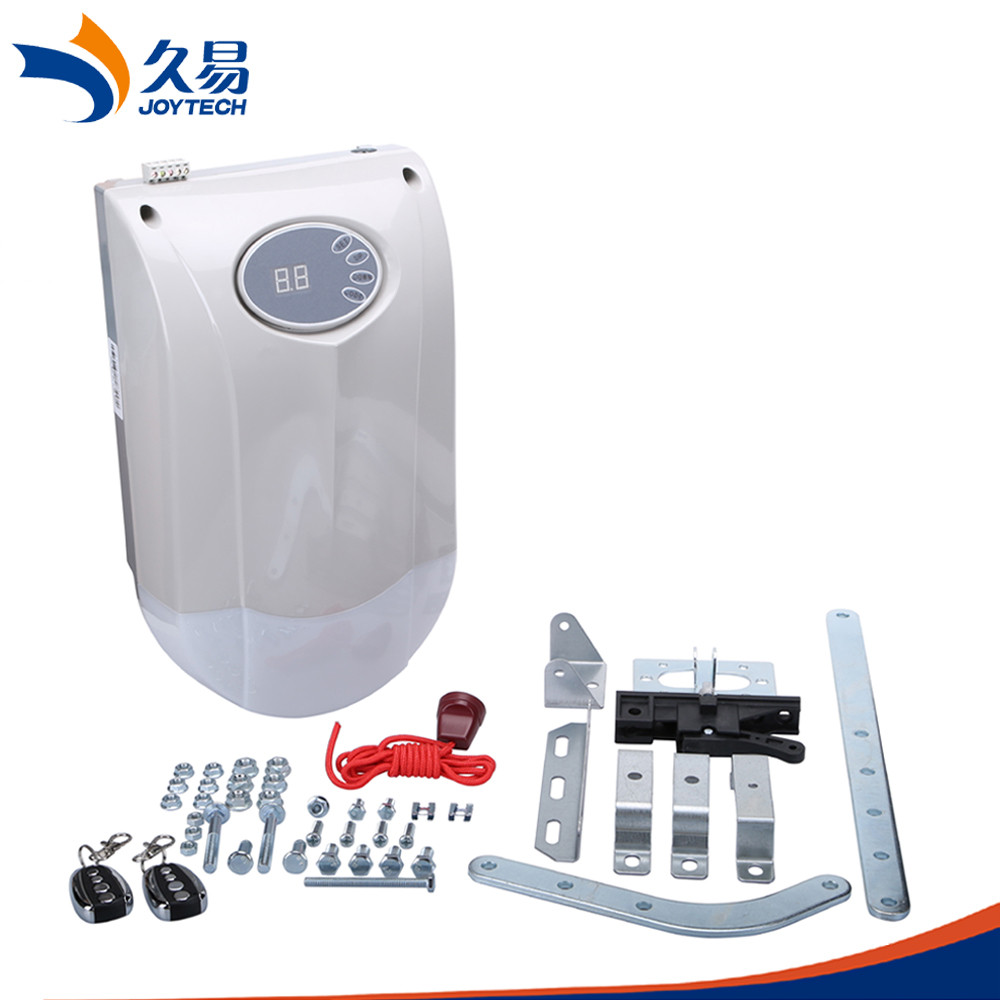 Good quality gate operators ( CE ) / Garage door opener CK800