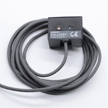 Hot sell omron sensor level sensor E2K-L26MC1