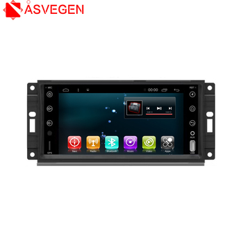 Andorid2 Din Car Radio Gps Big Touch Screen Code Download With Dvd Payer  Separate Monitor 4g Radio For Jeep Universal - Buy Car Gps Navigation  System