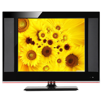 "17 Model 15""17""19"" LCD Tv & LED TV for Factory Lowest Price Manufacturer In China 17 Led Tv"