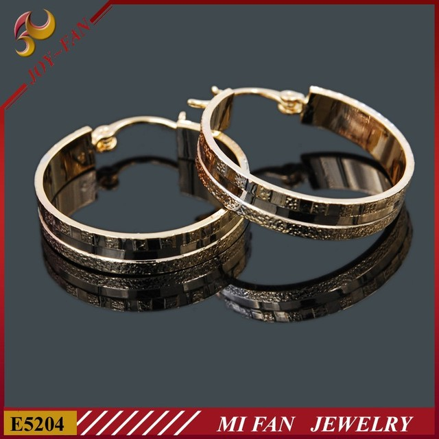 Buy Cheap China wholesale jewelry supplies gold Products Find China