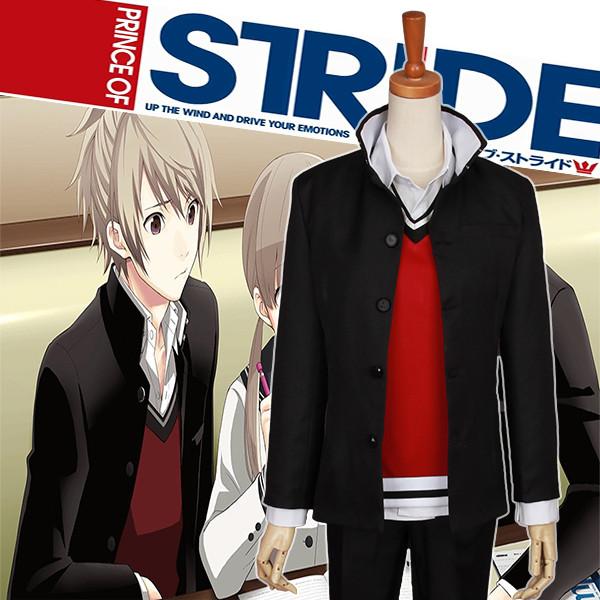 Compra hombres uniformes escolares online al por mayor de
