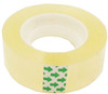 4 Rolls 18mm*33m Stationery Adhesive Tape for office and school tape