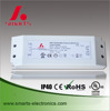 DALI dimming led power supply 12v 30w for Led neon UL approval