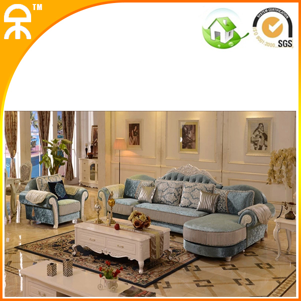 1 +3 +coner seat+lounge /lot nice sofa couch home for