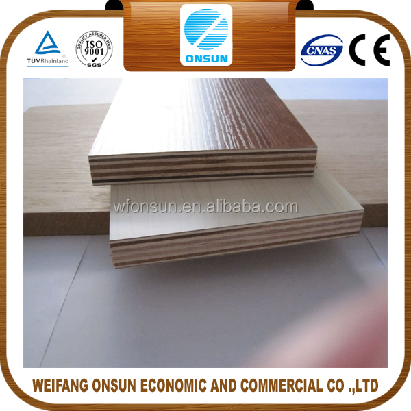 Door Skin Plywood Home Depot, Door Skin Plywood Home Depot Suppliers And  Manufacturers At Alibaba.com